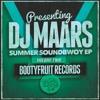DJ Maars- The Summer Soundbwoy Vol.2 (Preview) *OUT NOW!!!*