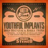 Youthful Implants ft. The Ragga Twins- Hold That Gyal (Tom Showtime vs DJ Maars Remix)