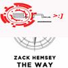 Zack Hemsey - The Way (Epic Ninja remix)