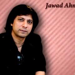 Dholna Jawad Ahmed