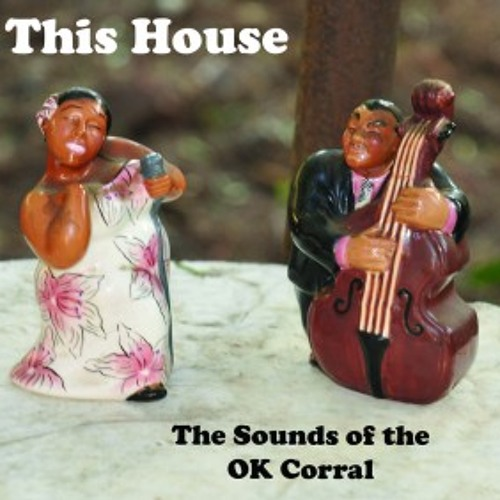 sounds of the ok corral