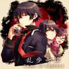 Ranpo Kitan: Game of Laplace - Opening 1- スピードと摩擦 [ Okashi Remix ]