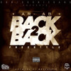 Ar-ab Back To Back Freestyle Meek Mill Diss