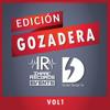 02 Cumbia Rapida Mix By Eduard Dj  Dj Rivera  Chamba Dj I.R.