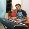 Tahsan - Irsha (Kamruzzaman Dipon Cover) Soft-Rock version