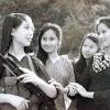 [Demo] Chào Em Cô Gái Lam Hồng - A Đăng