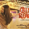 Download Tere Bina Jeena - Bin Roye Mp3