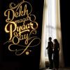 Download Kala Doriya - Dekh Magar Pyaar Mp3