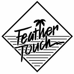Embracing Me - SAFIA (Feather Touch edit)