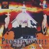 Freddie Dredd x Baker - They Will Know Me (Prod. Fructuoso)