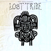 Gamemaster (Original Lost Tribe 1996 Mix) Lost Tribe (Matt Darey)