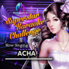 Acha - That One Person, You (Jessica of SNSD)