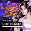GM Cornflakes - In or Out (Sandara Park)