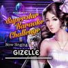 Gizelle - Chandelier (Sia)