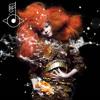 Björk - Biophilia (FULL ALBUM)