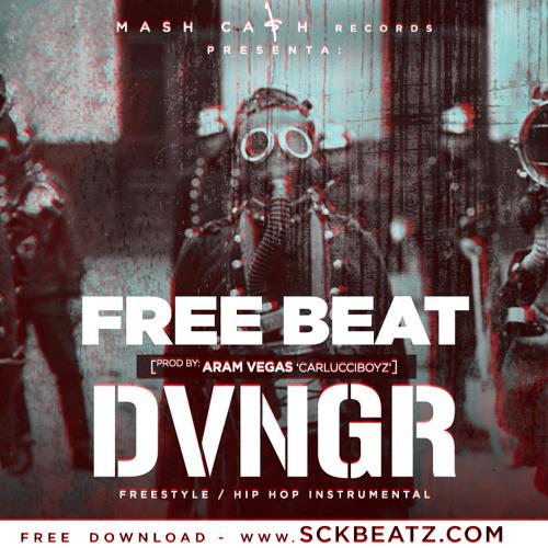 hop movie free download