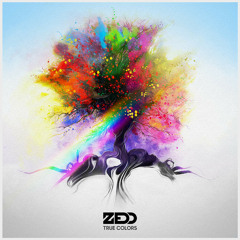 Addicted To A Memory - Zedd (Aryo Remix)