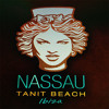 2 Good Souls Nassau Beach Ibiza 2015