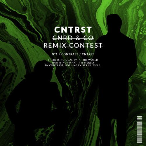 CNTRST (Remix Contest)