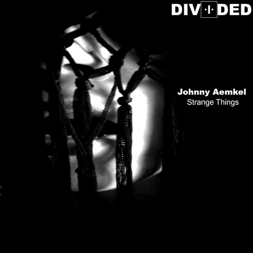 Johnny Aemkel - Occabat (Original Mix)