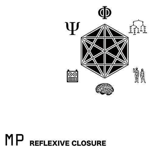 Reflexive Closure