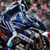 Motogp Red Bull US Grand Prix live