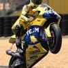 Watch Motogp US Grand Prix 2015 live