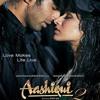 Andrey Arifianto Feat Thamhi Gochreng - Tum Hi Ho. Ost Aashiqui 2