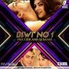 BIWI NO.1 (REMIX) - PRAT3EK & DJ RAHUL