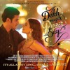 Love Theme (DMPS Signature)- Dekh Magar Pyaar Say mp3