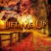 2 Minute Song Saturday (Lift Me Up) by Adam King