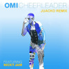 OMI Feat. Nicky Jam - Cheerleader (Juacko Remix) / Instagram: @juackods