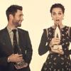 Birthday Sugar - Anomaly Mashup Mix (Katy Perry/Maroon 5)