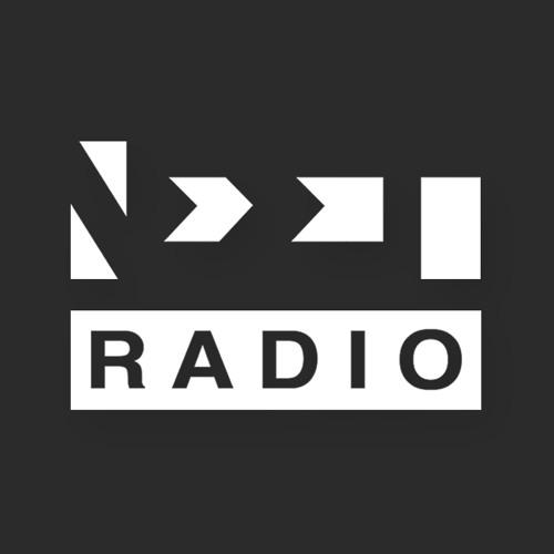 NΣΣT RADIO