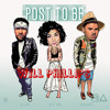 Will Phillips - Post To Be Remix (Omarion Feat Chris Brown & Jhene Aiko)