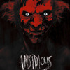Insidious - Tiptoe through the tulips
