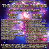 The Edge Of Trance - EP 013 w/ TALPA and KAHN - August 7th, 2015 on DI.FM Goa-PsyTrance