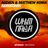 "Audien & Matthew Koma - Serotonin (DJ Whim & Natsa Edit) | ""Buy"" For FREE FULL DONWLOAD!"
