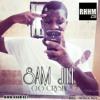 O.G crystal - Sam Jill