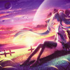 【Nightcore】→ Till I Forget About You