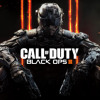Call Of Duty Black Ops 3 Multiplayer Trailer Remix