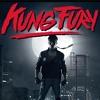 David Hasselhoff - True Survivor (Kung Fury) Guitar Cover