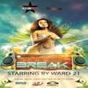DJ JO MSZ - SUMMER BREAK DANCEHALL 3 (STARED BY WARD 21)