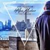 Joe Flizzow Feat SonaOne - Apa Khabar - (Cio Scarlet Rose Remix)
