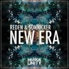 Reden & Sonnicker - New Era (Original Mix) | Free DL - Click