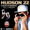 Hudson 22 :: Cartão de Memória - Lançamento Exclusivo Roda de Funk ::