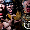 Urban Music Madrid Sesion Mombahton Reggeaton Remix  Dj TrapTon