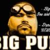 Big Pun -