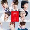 BTS - For You (Cover en español)