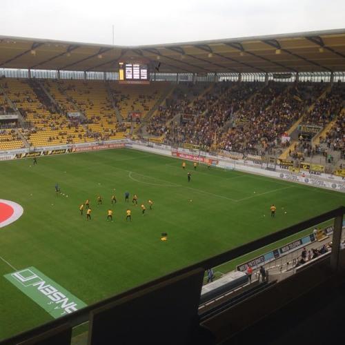 100.5 Aachen Online